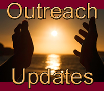 Outreach-Updates