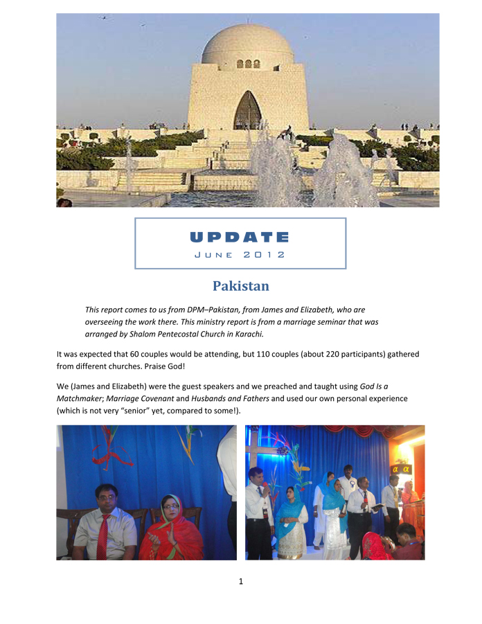 2012-06-UPDATE---Pakistan-1