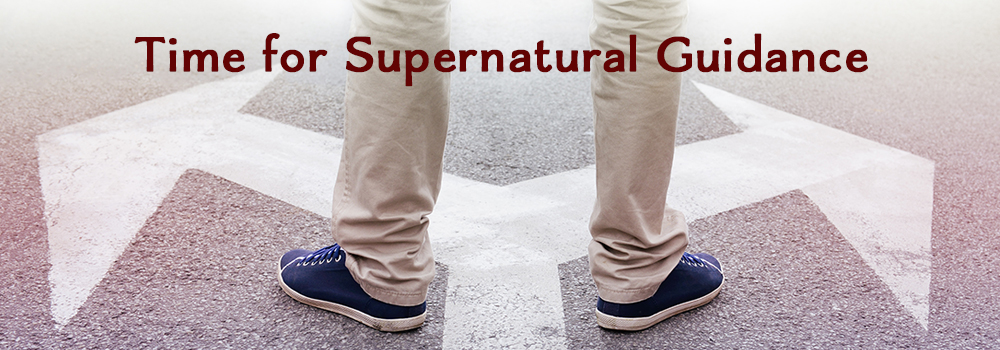 PLSupernaturalguidancearticle1